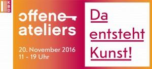 offene_ateliers